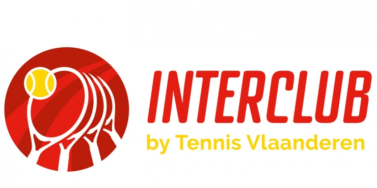 Interclub