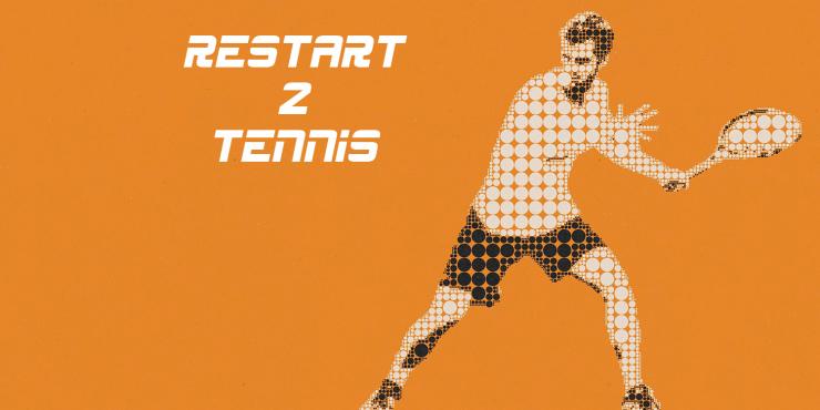 Re-Start-2-Tennis